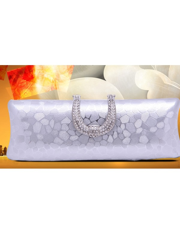 Party/Evening Bags B71802BJC