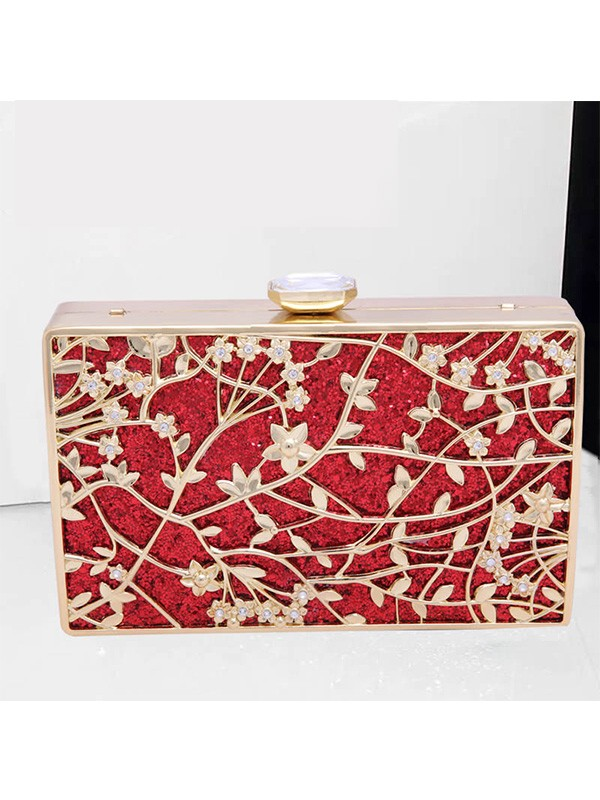 Party/Evening Bags B720016JC
