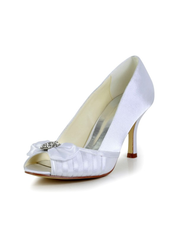Wedding Shoes S4A31B23