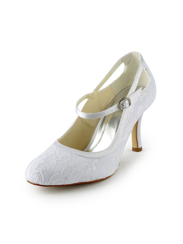 Wedding Shoes S1A31B13