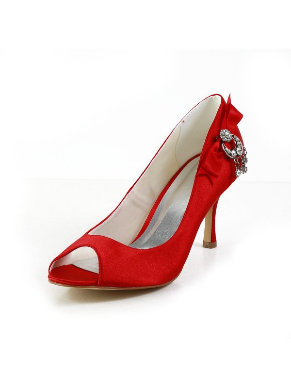 Wedding Shoes S5A31B6