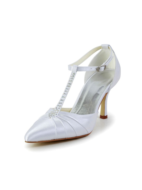 Wedding Shoes S5A3120