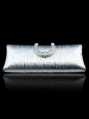 UK Evening/Party Handbags/Clutches