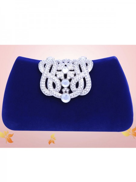 Party/Evening Bags B71820KJC