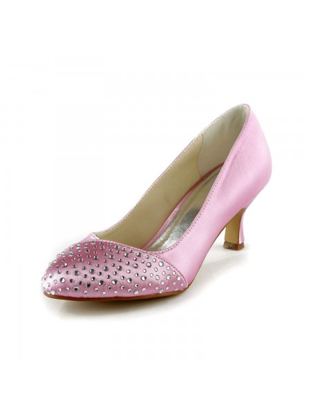 Wedding Shoes S11403112