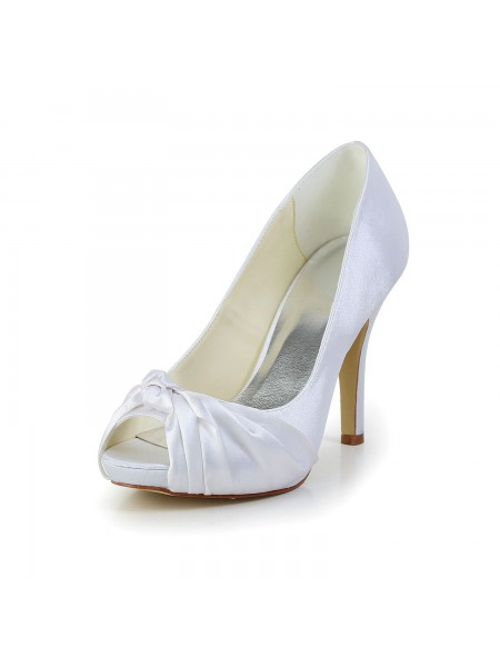 Wedding Shoes S537051