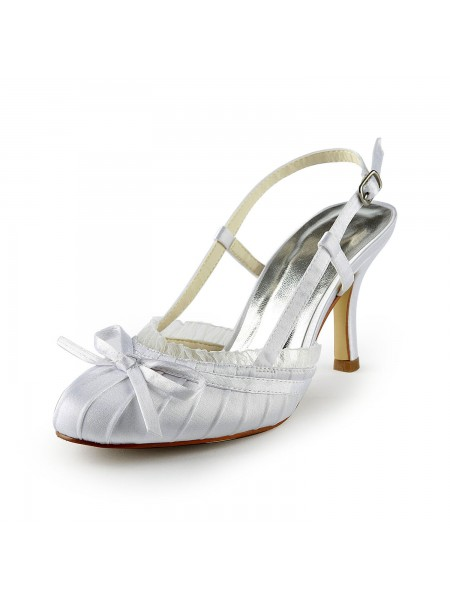 Wedding Shoes S1A31B11