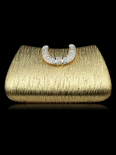 Party/Evening Handbags S01820JC