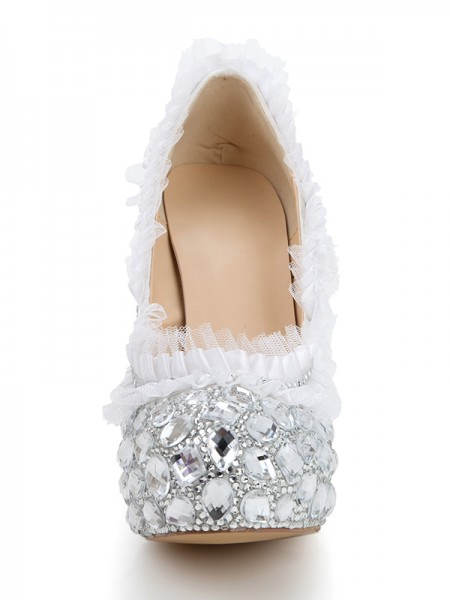Wedding Shoes s2lsdn1146lf