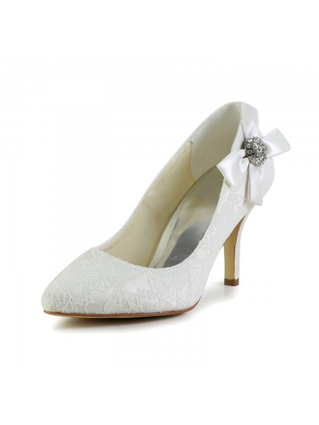 Wedding Shoes S48390B8