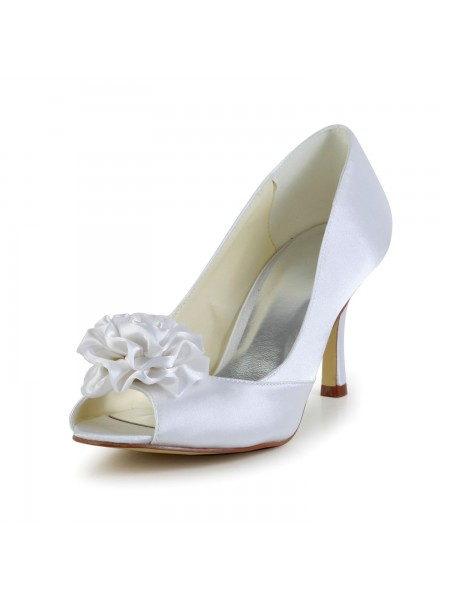 Wedding Shoes S4A31B12A