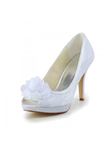 Wedding Shoes S537027
