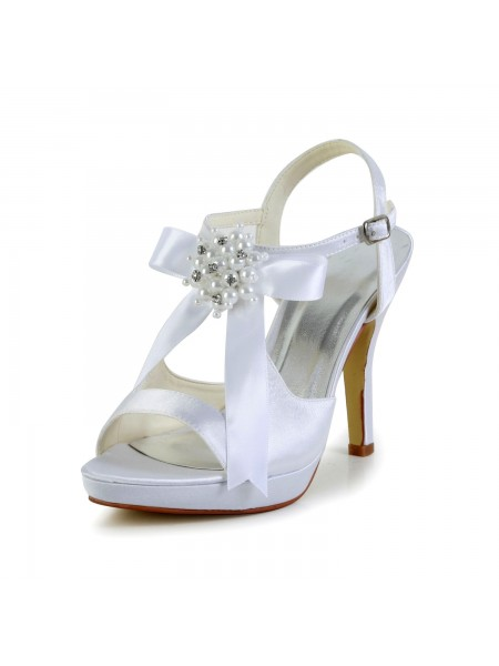 Wedding Shoes S437048