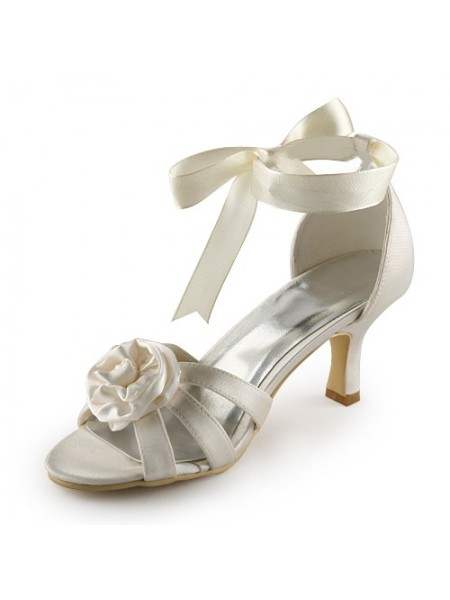 Wedding Shoes S21403110