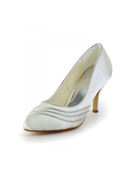 Wedding Shoes S58390B4