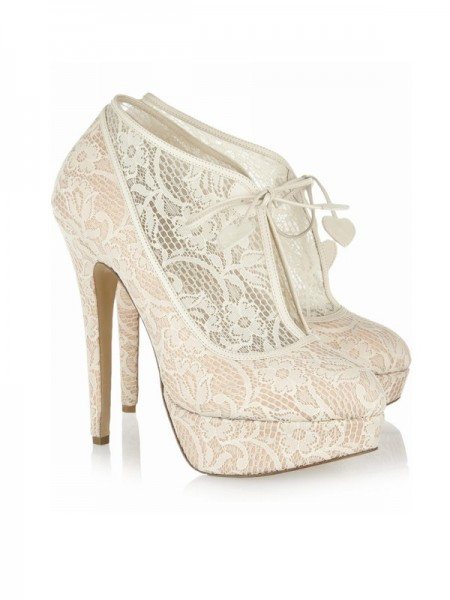 Wedding Shoes SMA01810LF