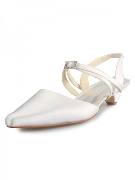 Wedding Shoes SW008211I