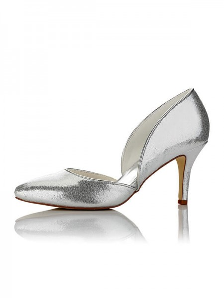 Cheap Wedding Shoes SW016235B1I