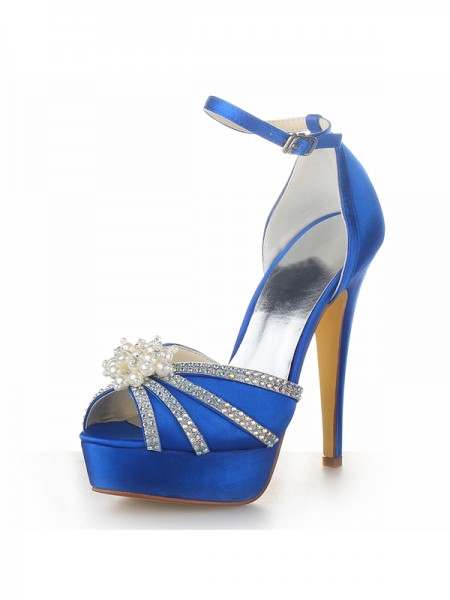 Wedding Shoes SW0201331I