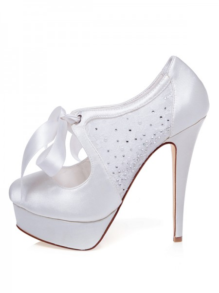 Wedding Shoes SW0201441I