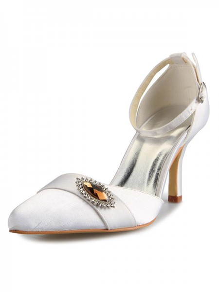 Wedding Shoes SW0A3122A1I