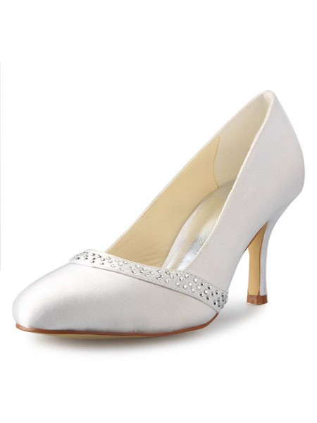 Wedding Shoes SW0A31B431I