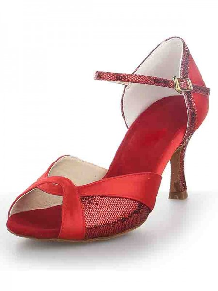 Dance Shoes SW115Y205211I