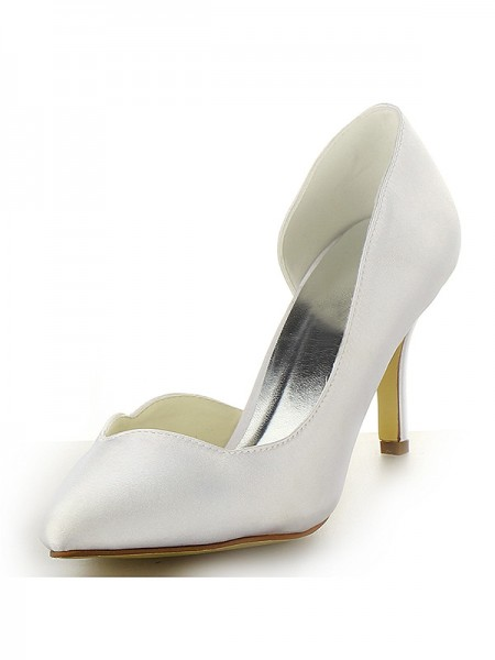 Wedding Shoes SW18390B181I