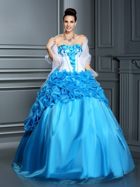 Elegant Tulle Special Occasion Shawl