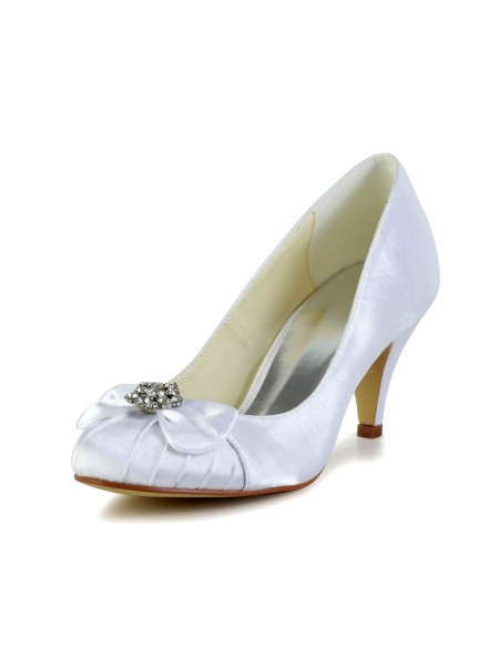 Wedding Shoes S4594942