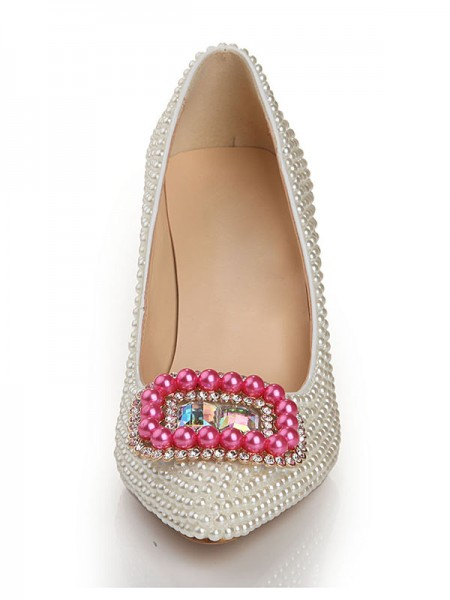 Wedding Shoes s2lsdn1105lf