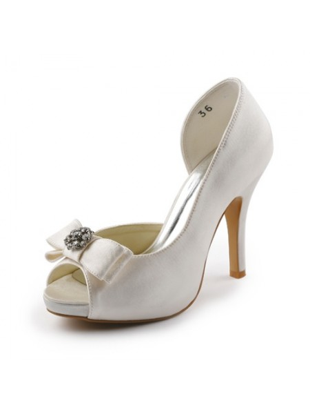 Wedding Shoes S23704C