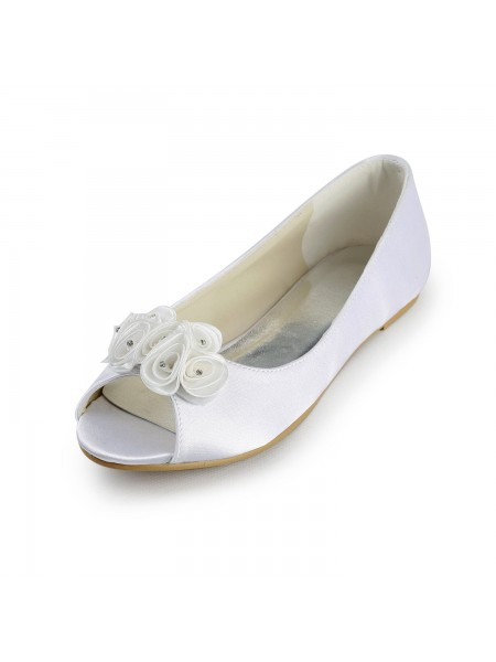 Wedding Shoes S23683A