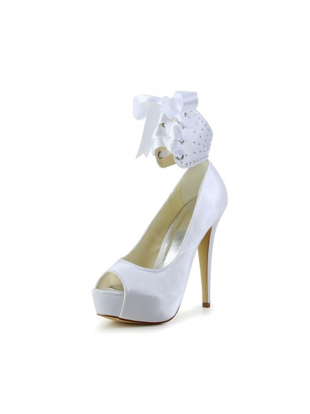 Wedding Shoes S520115