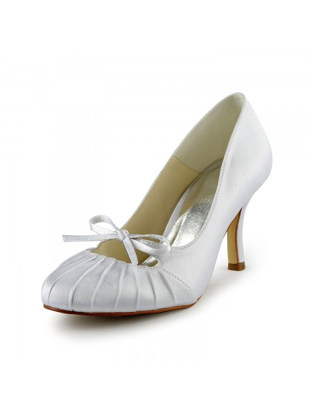 Wedding Shoes S1A31B15