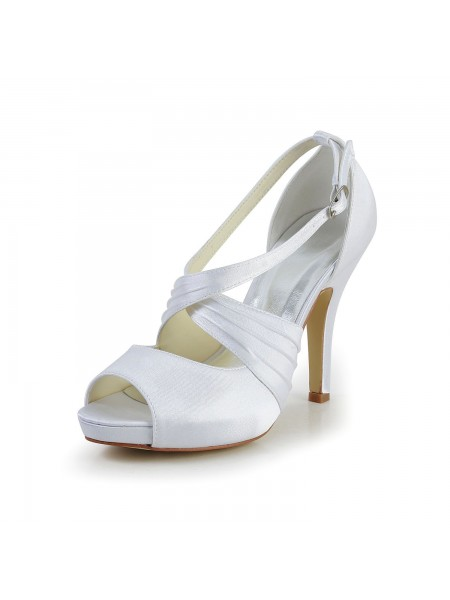 Wedding Shoes S537050