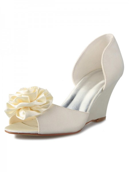 Wedding Shoes SW01217511A1I