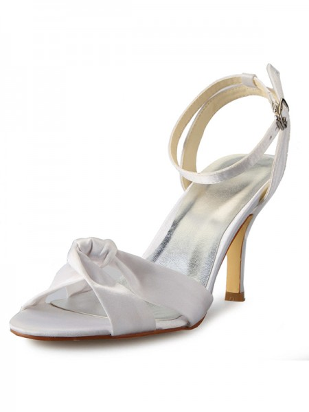 Wedding Shoes SW0141101I