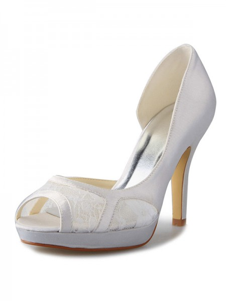 Wedding Shoes SW0370801I