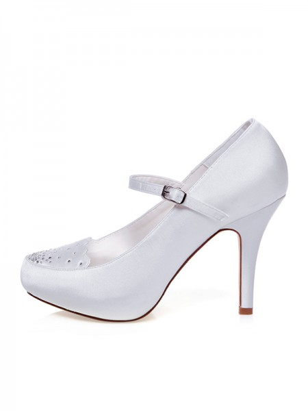 Wedding Shoes SW037096A1I