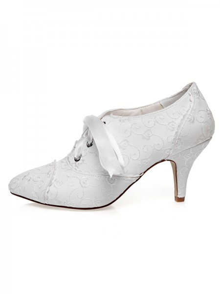 Wedding Shoes SW09897781I