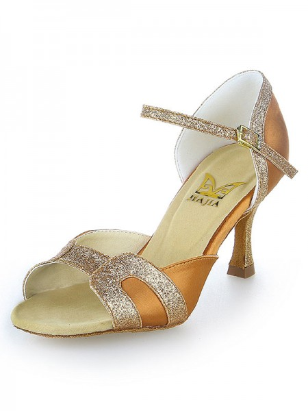 Dance Shoes SW11520571I