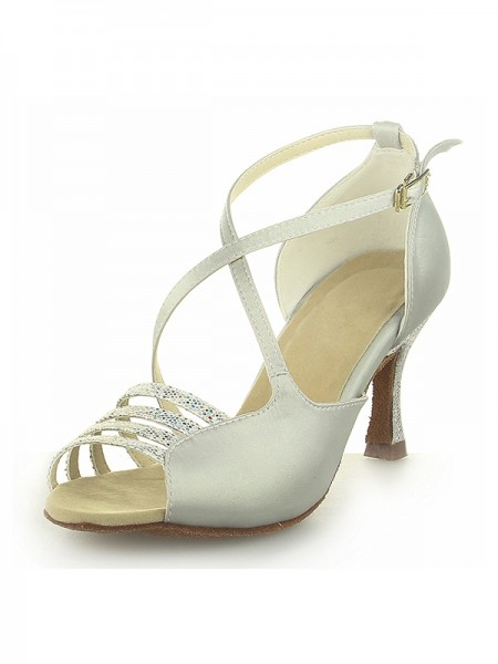 Wedding Shoes SW116Y205101I