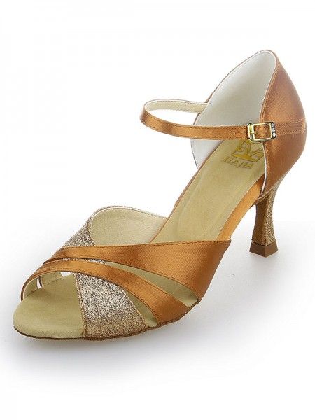 Dance Shoes SW116Y20521I