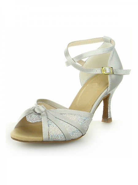 Dance Shoes SW116Y20591I