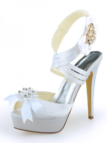Wedding Shoes SW120121A1I